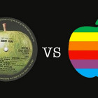 apple-vs-apple-new