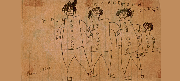 beatles-drawing-new