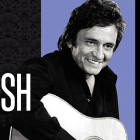 Johnny Cash. HipQuotient.com