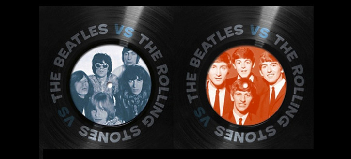 beatles-v-stones-sound-opinions