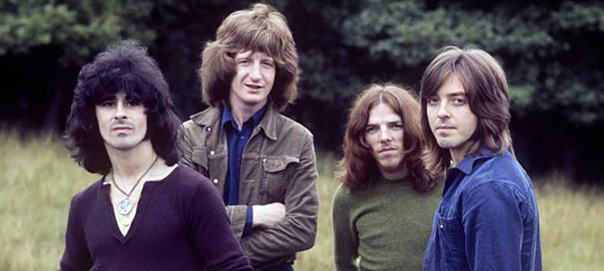 Badfinger photo from HipQuotient.com