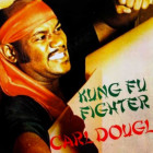 Kung Fu Fighting. HipQuotient.com