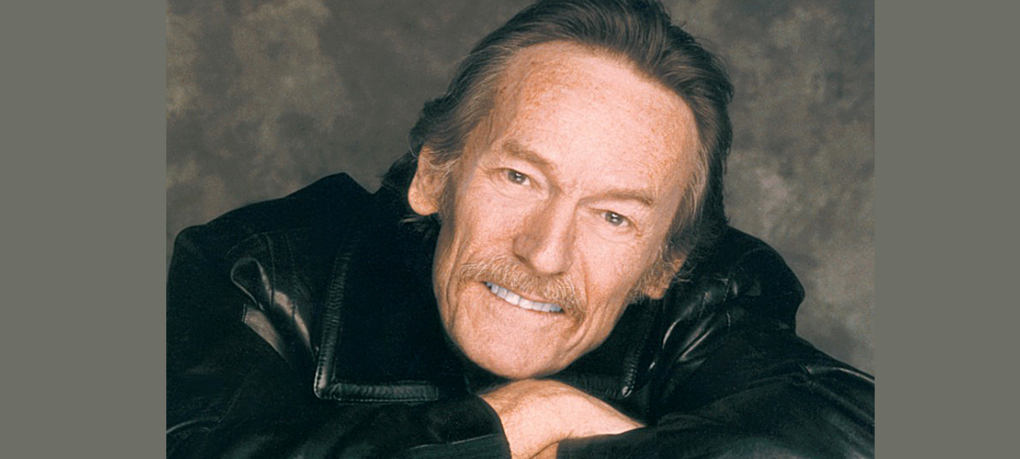 Gordon Lightfoot. HipQuotient.com