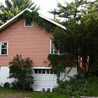 big-pink-house-new