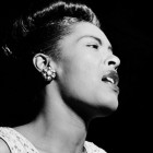 billie-holiday-new