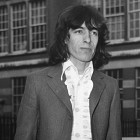 bill-wyman-new