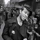 tom-waits-main-new