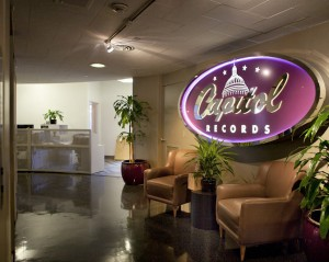 capitol-records-bldg-interior