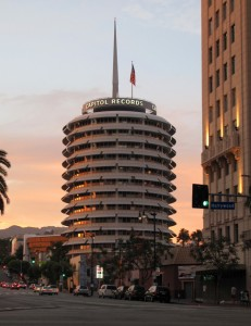 capitol-records-bldg3