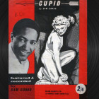 sam-cooke-cupid-new