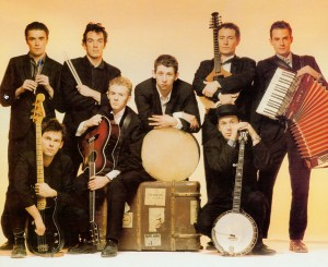 pogues-full-band-color