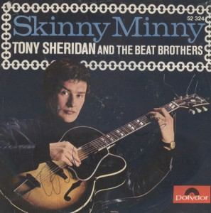 tony-sheridan-lp