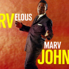 marv-johnson-main-new2