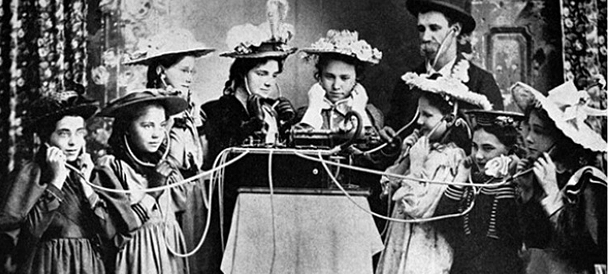 Tunes and technology: How music tech mastered the science of sound
