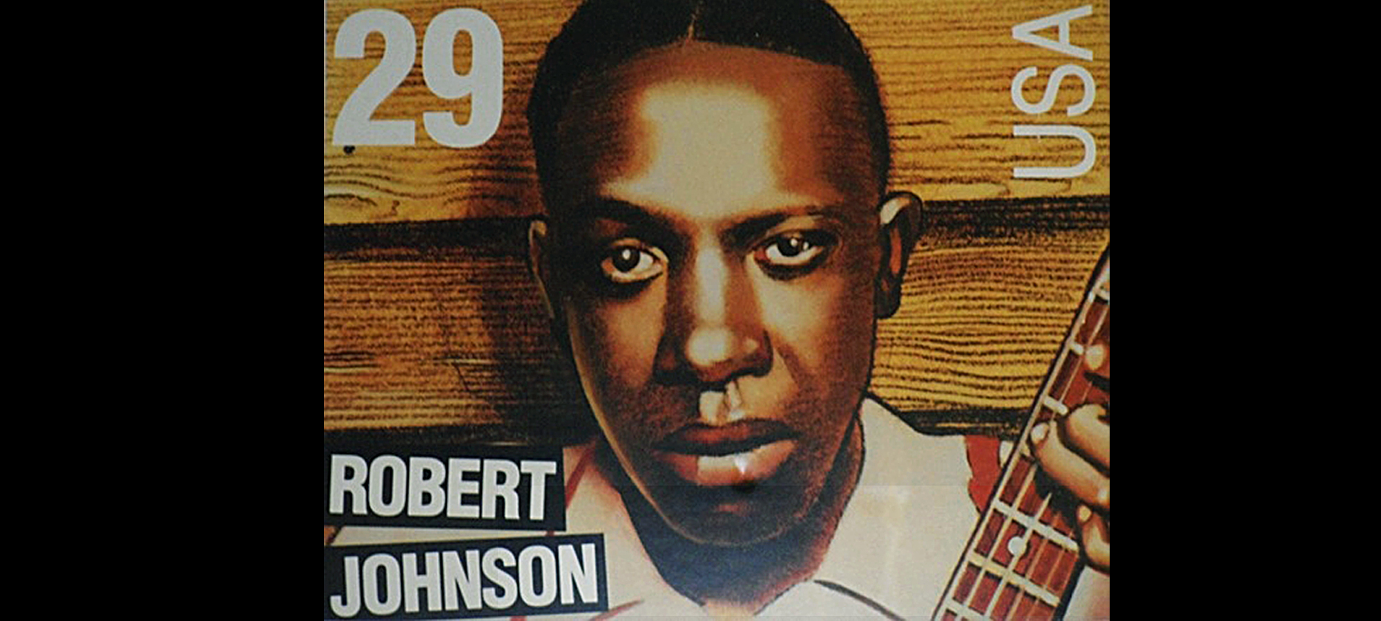 http://hipquotient.com/wp-content/uploads/2014/11/robert-johnson-thanks-main.jpg