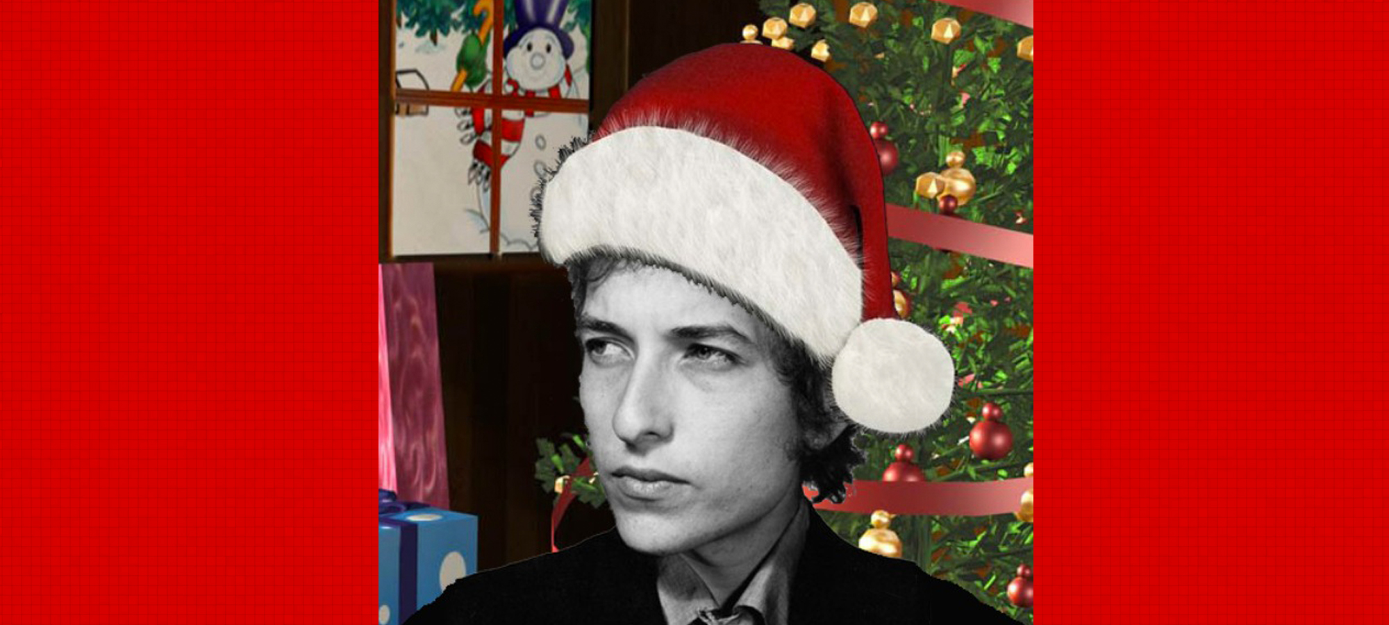 Bob Dylan: From Jew to Christian to Jew - And Still a Fan of Baby ...