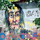 lennon-wall-new