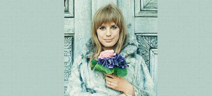 marianne-faithfull-new