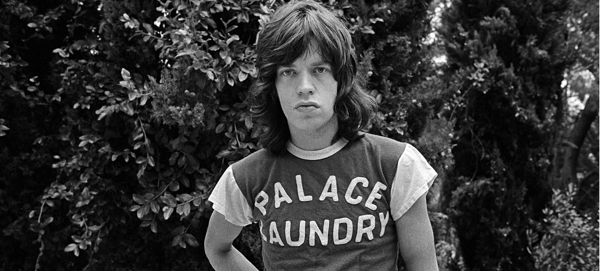 mick-queen-knighted-new
