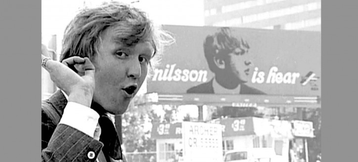 harry-nilsson-blog