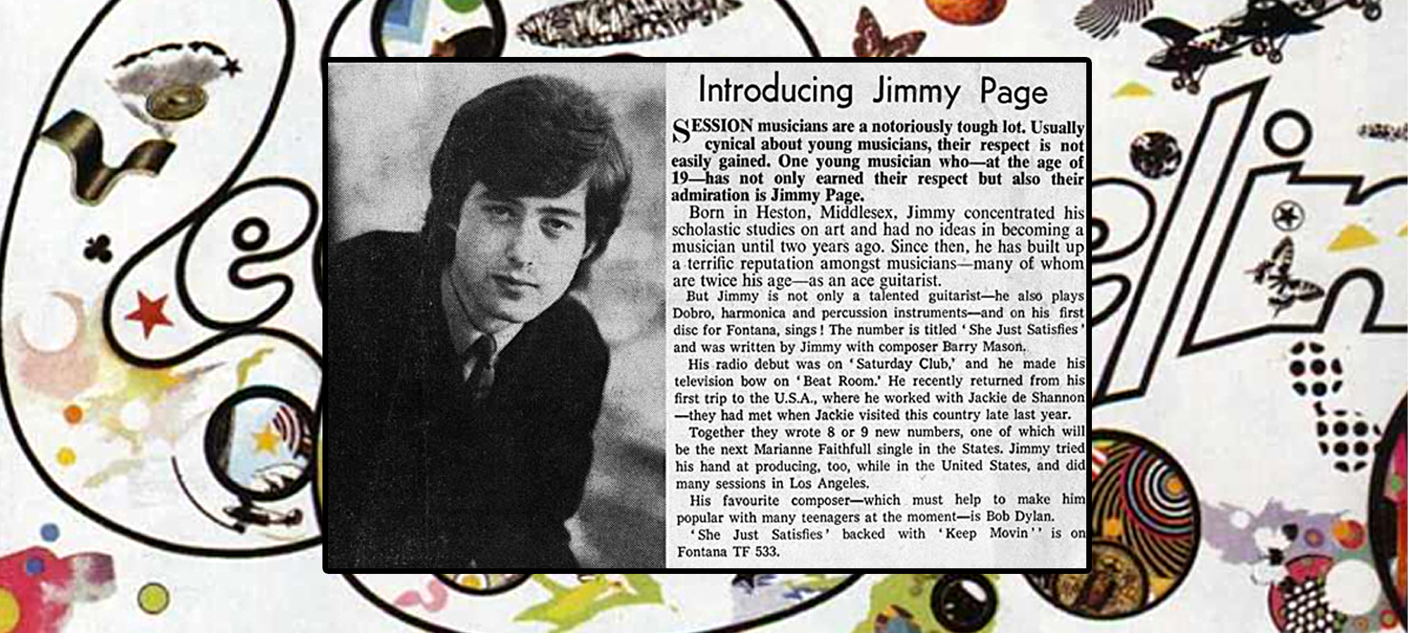 jimmy-page-sessions