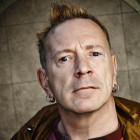johnny-rotten-lydon