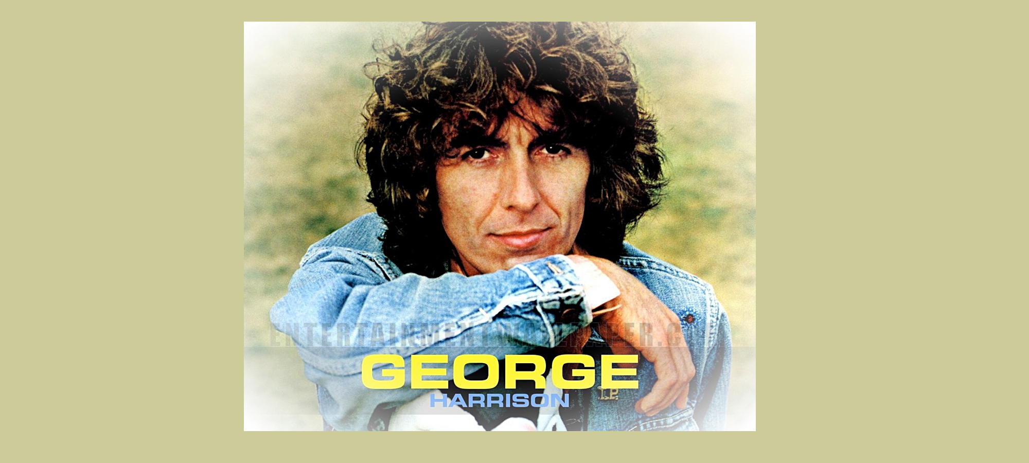 george-billy-main