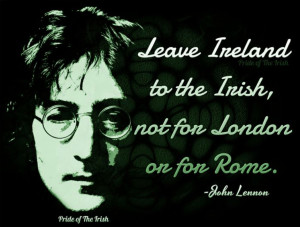 john-ireland-to-irish