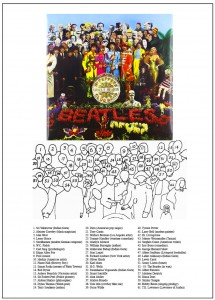 sgt-pepper-faces