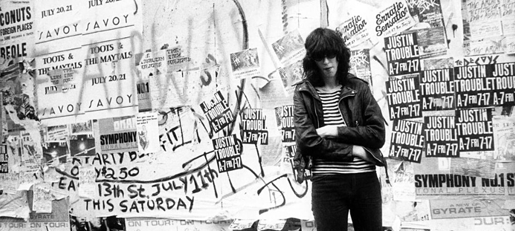 joey-ramone-main-new