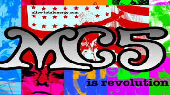 MC5: Kick Out the Censors, MoFos!