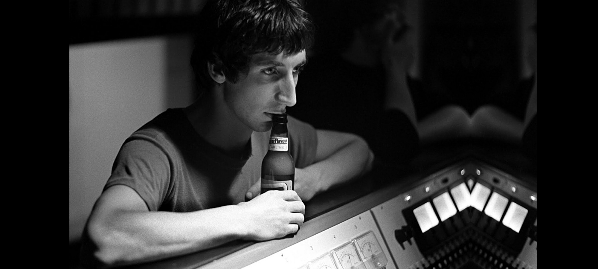 pete-townshend-new