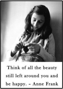 anne-frank-be-happy