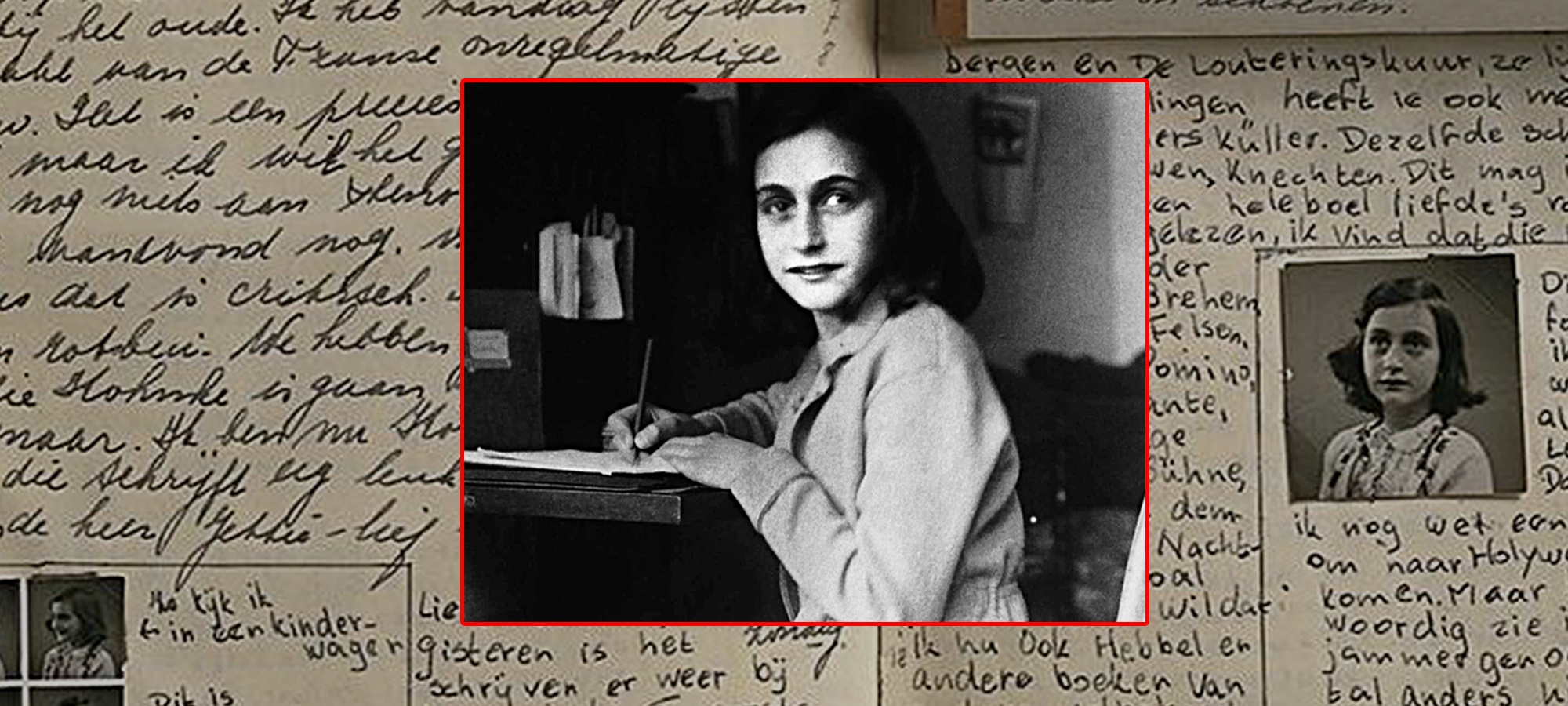 anne-frank-main-new